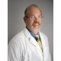 Mark Welch MD
