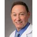 Mark Jaffe MD