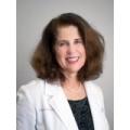 Angela Peterman MD