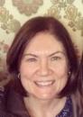 Ms. Maria Lebron, LCSW