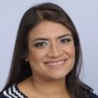 Dr. Bindu E. Rajan, MD