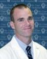Dr. Michael J Speca, DO