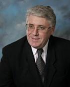 Dr. Victor Lyapis, MD