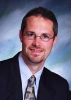 Dr. Michael Joseph Starr, DO