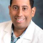 Dr. Vinay G Kamat, MD