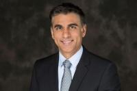 Dr. Vinay Madan, MD, ABVLM 0
