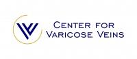 Center for Varicose Veins Logo 1