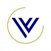 Center for Varicose Veins Logo 2
