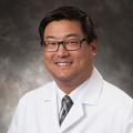 Richard Myung, MD