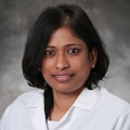 Erosha Jayawardena Adolescent Medicine