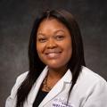 Terri Parks-Cannon, MD