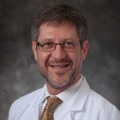 Mark Schlosberg, MD