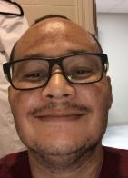 Dr. Rome Sherrod III, MD