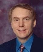 Michael C Witte, DO