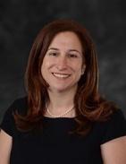 Dr. Rachel R Messinger, DDS