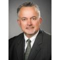 Dr James Lolis, MD