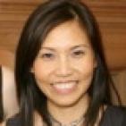 Dr. Michelle M Cao, DO