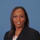 Dr. Michelle D Quash, MD