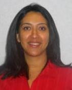 Dr. Mina M Abbassi-Ghanavati, MD