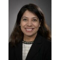 Dr Mundeep Kainth, DO, MPH