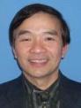 Dr. Minh Quan Huynh, MD