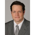 William Schell, MD Orthopedic Surgery