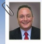 Dr. Mitchell N. Davis, DO