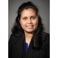 Dr Badewattie Narine MD