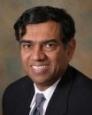 Dr. Mohamed M Haq, MD