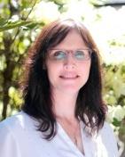 Dr. Deborah Renee Bloom, PSYD, LMFT