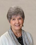 Amelia Carroll, LMHC, CT