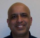 Dr. Mohammad Raza Khan, MD