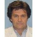 Dr Mordo Suchov MD