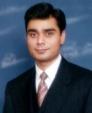 Dr. Muhammad Asim, MD