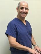 Dr. William Salcedo, DPM
