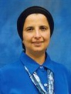 Dr. Asmaa Tohami Fotouh, MD