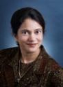 Dr. Namrata Singhal, MD