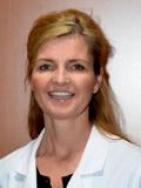 Dr. Nancy J. Walker, MD