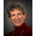 Phyllis Speiser