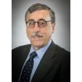 Elie Abemayor Gastroenterology