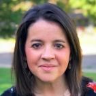 Amy J Brasher, NP