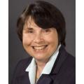 Dr Arlene Redner, MD