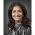 Sudha Kuncham