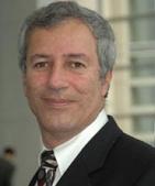 Dr. Nathan L Lewis, MD