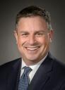 Dr. Benjamin Michael Schwartz, MD
