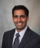Dr. Naveen S Murthy, MD