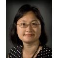 Dr Kit Cheng, MD