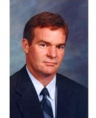 Dr. Neal Edwin Robinson, DC