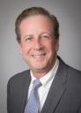 Dr. William Brian Dieck, MD