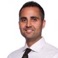 Dr Neil Sandhu MD